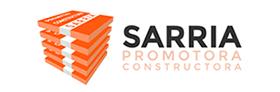 Grupo Promotora Constructora Sarrià