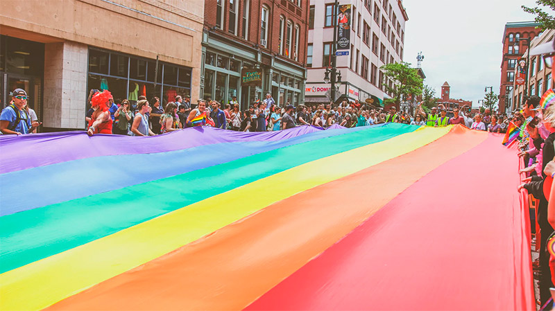 bandera gay pride